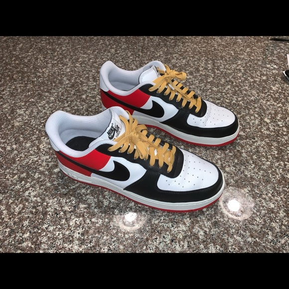 Nike Shoes   Nike Af By You Union
